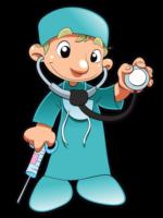доктор (2)